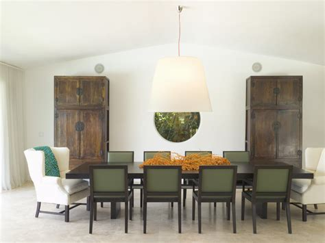 asian dining room white asian modern dining room dining room decorating ideas lonny