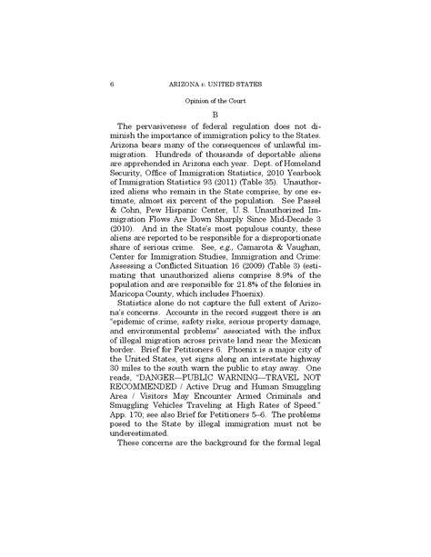 Court Essay by Essay On Supreme Court Supreme Court Argumentative Essay Mr Nagelmann S Th Grade Dbq Essay