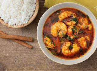 come cucinare i gamberetti surgelati come preparare i gamberi al curry guide di cucina