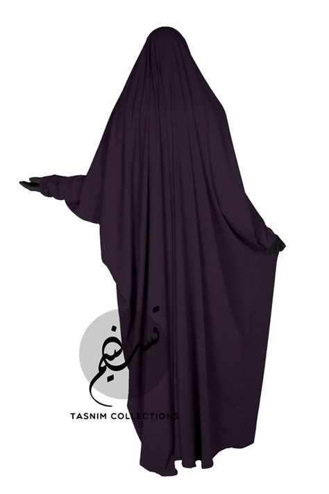 Abaya E 26 17 best images about overhead abaya on muslim allah and niqab