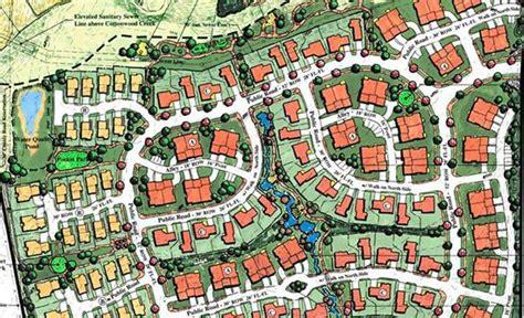 neighborhood plans neighborhood plan google da ara urban design