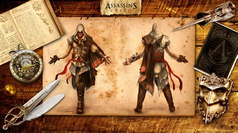 wallpapers hd 1920x1080 assassins creed assassin s creed iii wallpapers pictures images