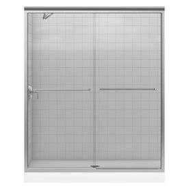 Mr Shower Door Shower Doors Doors And Brushed Nickel On