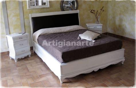 da letto in stile provenzale idee per creare una da letto in stile provenzale