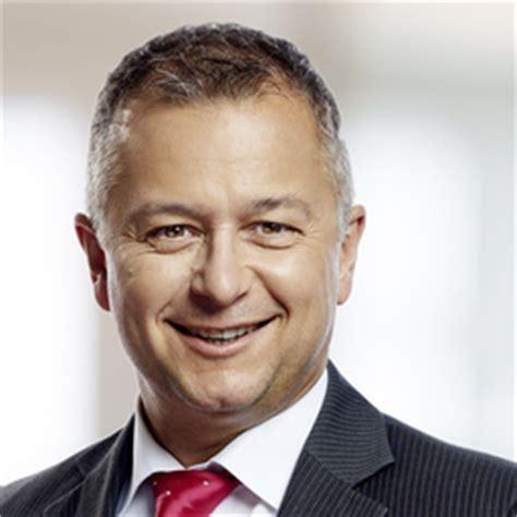 Versicherungen Erkelenz by Detlef Gebler Agenturinhaber Rheinland Versicherungen
