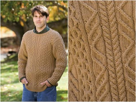 mens aran jumper knitting patterns top 5 free knitting patterns for in july