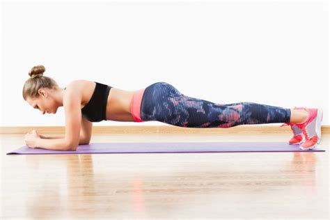9 pilates exercises for your abs you do at home