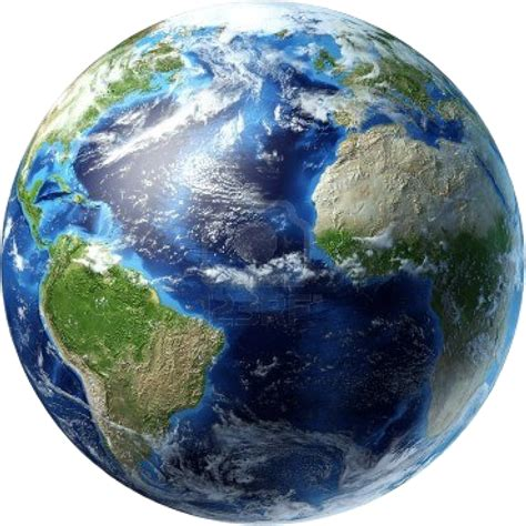 earth image earth png