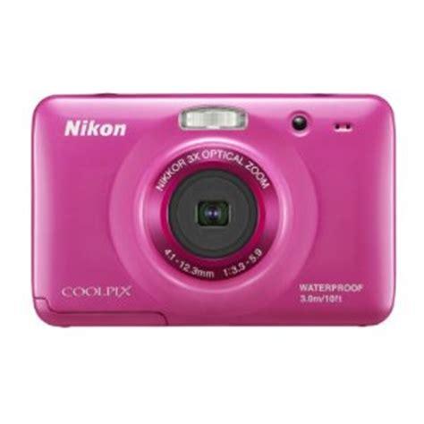 whats   nikon camera  kids webnuggetzcom
