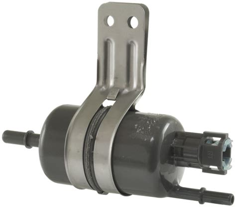 2000 Jeep Grand Fuel Fuel Injection Pressure Regulator Airtex 5g1213 Fits 2000