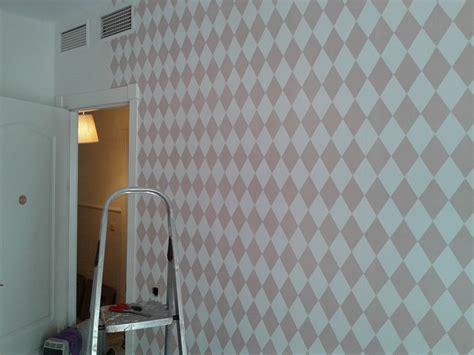 papel sobre azulejos c 243 mo pegar papel pintado sobre azulejo reformaster