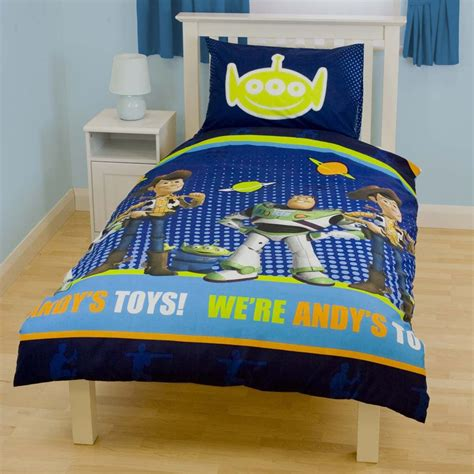 character comforters kids character and generic single duvet covers childrens