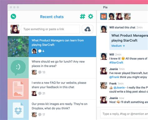 free web based chat room image gallery meebo messenger