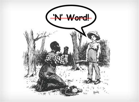 controversies about the word niggardly wikipedia the huck finn still causing trouble in 21st century
