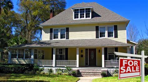 pictures of houses for sale grupo le 227 o im 243 veis compra venda e loca 231 227 o casas aptos terrenos