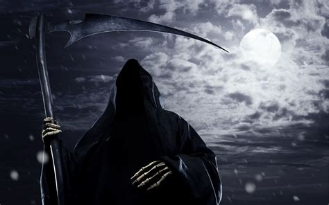wallpaper abyss grim reaper death full hd wallpaper and background image 2560x1600