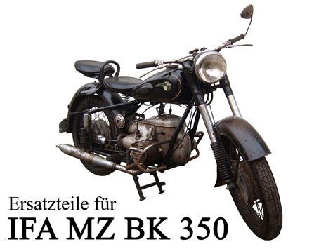 Ersatzteile F R Motorrad ddr motorrad ersatzteile mz etz ts es bk rt iwl emw awo simson