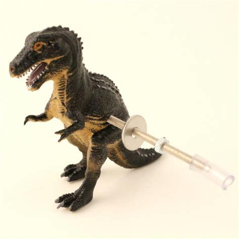 Dinosaur Knobs by Dinosaur Door Knob Cupboard Knob T Rex Dinosaur