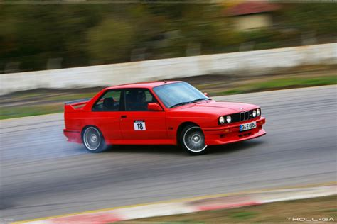 Spur Auto by Which Bmw Would Be Your Track Car