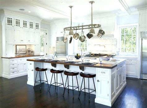 Bathroom Extraordinary Kitchen Island Designs Sink And Kitchen Island With Sink And Seating