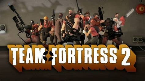 russian channel  team fortress  poster  mistake