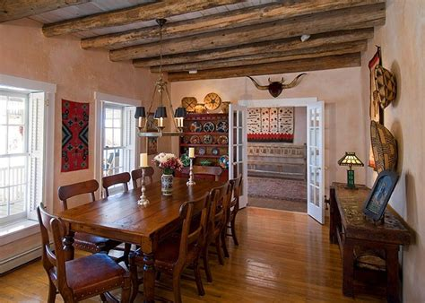 rustic interior design photos rustic interior designer