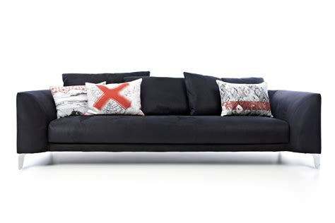 canvas sectional sofa canvas sofa