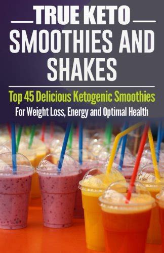 ketogenic diet true keto smoothies and shakes top 45
