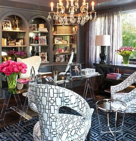 kris jenners house best 25 kris jenner office ideas on pinterest kris
