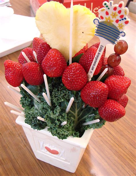 edible arrangements edible arrangements tasty island