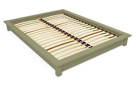 Futon 2 Places lit futon solido en bois massif 2 places abc meubles