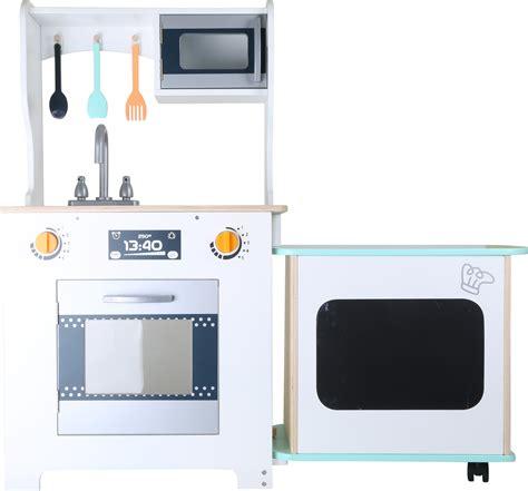 cuisine avec enfant cuisine pour enfant avec comptoir moderne superbaby