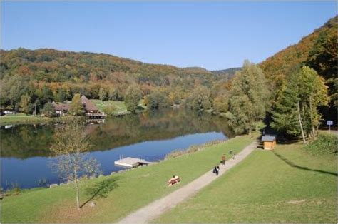 traumhaus am see traumsee