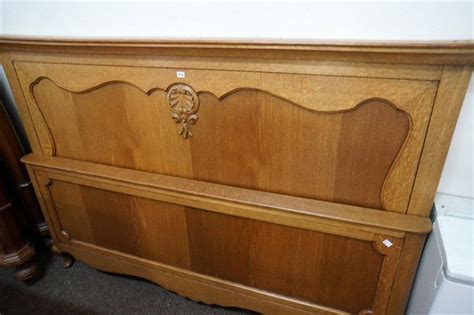 bed rails for queen size beds french oak queen size bed rails