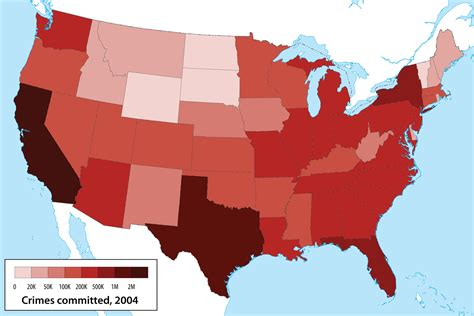 map skills united states us state population map 1958 2014 within united