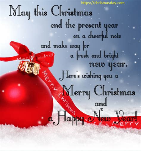 christmas day wishes quotes  clients  besties merry christmas message christmas poems