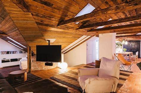 lada con ventilatore solai in legno cemento e mattoni modelli solaio