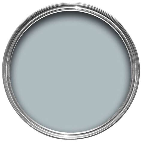 swedish blue paint 43 best images about salon dreaming on pinterest opaline