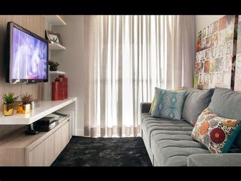 sofa para sala retangular como decorar uma sala pequena e estreita m 243 veis