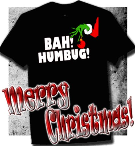 merry chris  ass  shirt rude funny offensive christmas tshirts