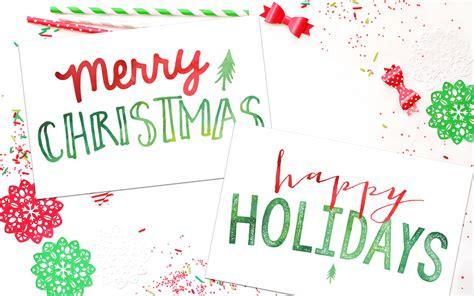 printable christmas vacation cards mrs prince and co free christmas and holiday card printable