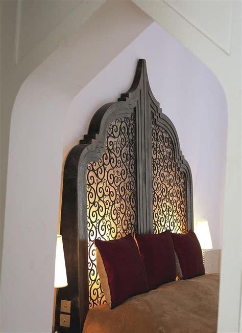zuniga interiors moroccan chic best 17 geometry in moroccan architecture and riad design