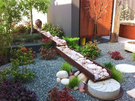 how to design a backyard how to create your own japanese garden freshome com