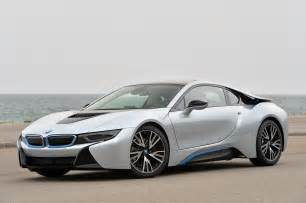 gallery for gt bmw i8 wallpapers