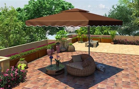 Best Patio Umbrella Best Patio Umbrella