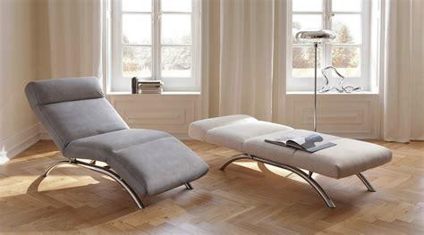 relaxliege wohnzimmer verstellbar erstaunliche relaxliege wohnzimmer verstellbar