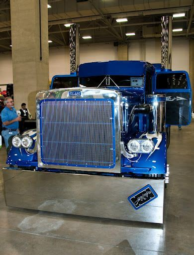 The Great American Dallas The Great American Trucking Show 2011 Dallas Andy New Picasa Web Albums Maximum Overdrive