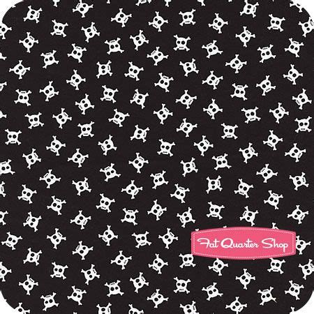 fabric pattern recognition 76 best halloween fabric images on pinterest halloween