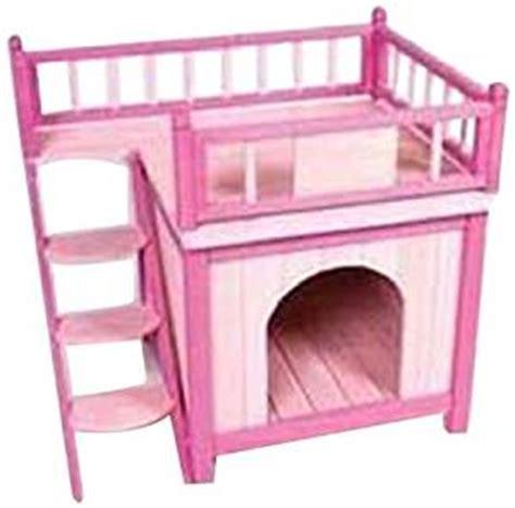 princess dog houses amazon com ware manufacturing princess palace cat and dog house pet supplies