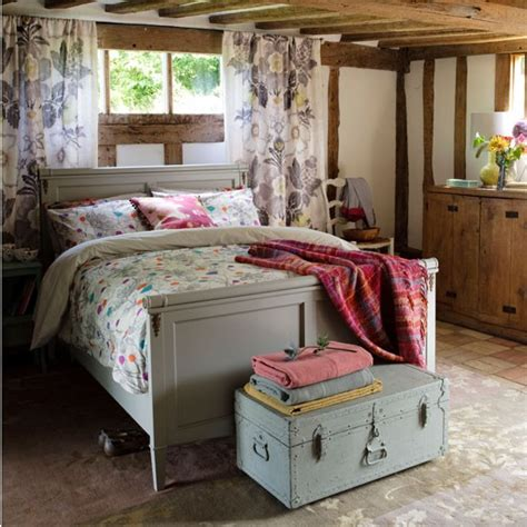 curlew country cozy kitchens country